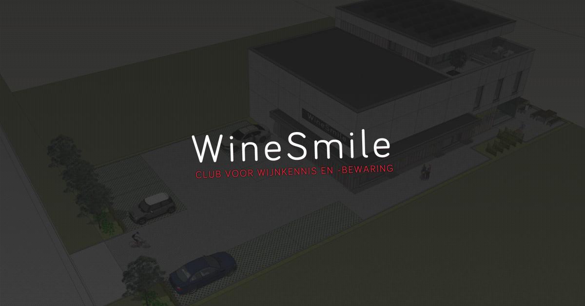 (c) Winesmile.be